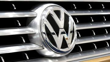 19-04-2017 20:54 Kwota roszczeń w Polsce wobec Volkswagena przekroczyła 100 mln zł