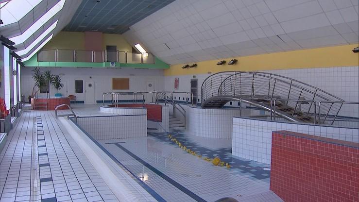 Prokuratura przesłuchała 12-letniego chłopca w sprawie tragedii na basenie w Wiśle