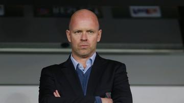 2016-11-17 Henning Berg selekcjonerem reprezentacji Norwegii?