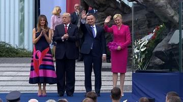 """20-09-2017 18:15 Kancelaria Prezydenta zwraca pieniądze restauratorom z Warszawy. """"Lepszy rydz niż nic"""""""