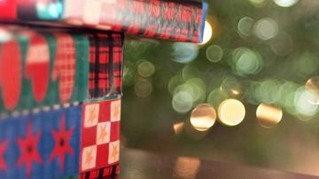 Uwaga na świąteczne zakupy. Ponad 3 tys. e-sklepów ma długi