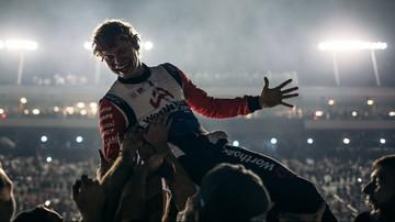 2017-10-15 Polak wygrał prestiżowe zawody Formula Drift!