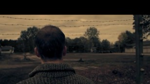 Zgoda - film o polskim obozie pracy