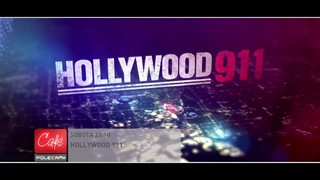 Hollywood 911