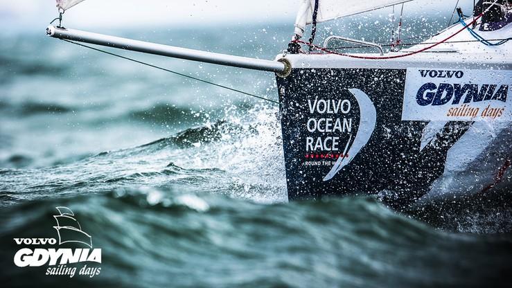 Gdynia Sailing Days: Te regaty zyskują na randze