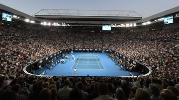 2017-07-22 Zmarł finalista Australian Open z 1987 roku