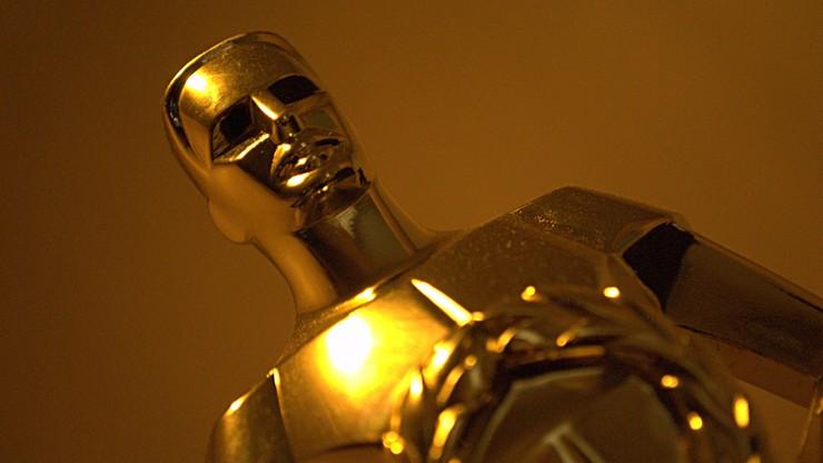 """Oscary będą mniej """"białe"""". Przewodnicząca Akademii Filmowej zapowiada zmiany"""