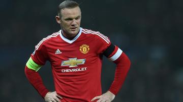 2016-07-21 Rooney bezlitośnie ośmieszony na treningu! (WIDEO)