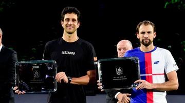2017-12-25 Podsumowanie 2017 roku: Tenis
