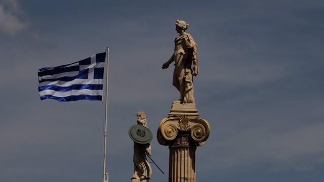 Grecja tropi przypadki oszustw podatkowych w ośrodkach turystycznych