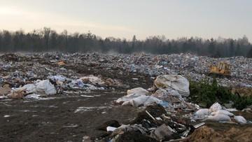 19-06-2017 21:20 Lwów nie radzi sobie ze śmieciami. Mieszkańcom grożą infekcje żołądkowe