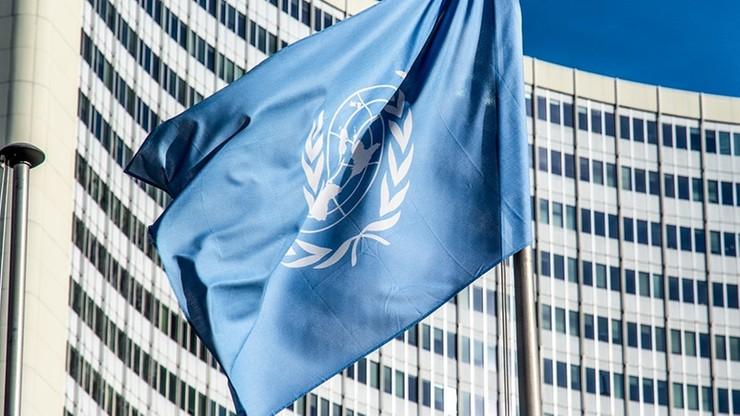 Ponad 160 krajów ma podpisać w ONZ porozumienie klimatyczne