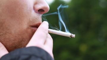 Filipiny: za palenie w miejscu publicznym można trafić do więzienia