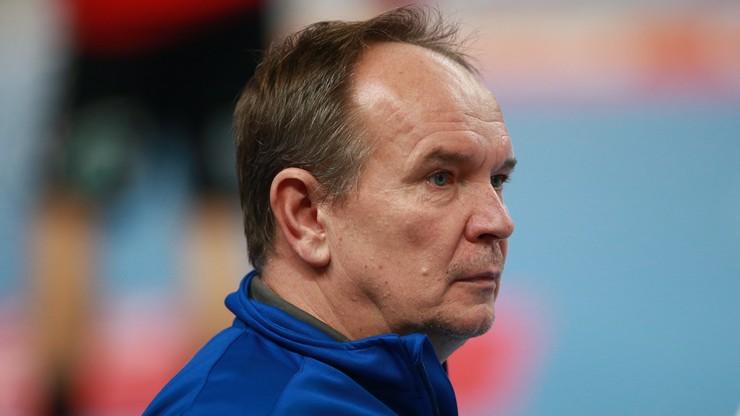 PGNiG Superliga: Chrobry mierzy przynajmniej w ćwierćfinał