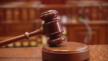 Przez lata gwałcił nieletnią córkę. 44-latek z Białegostoku skazany na 10 lat więzienia