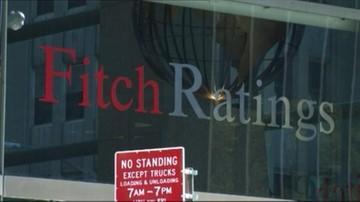 15-07-2016 23:11 Agencja Fitch utrzymała rating dla Polski