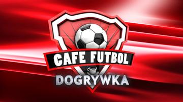 2016-11-27 Dogrywka Cafe Futbol o finansowaniu szkolenia młodzieży
