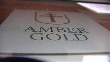 30-06-2017 12:43 Prokurator zajmująca się aferą Amber Gold złożyła wniosek o przeniesienie w stan spoczynku