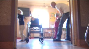 Ministerstwo chce, aby rodzice osób niepełnosprawnych mogli świadczyć telepracę. Przygotowało projekt