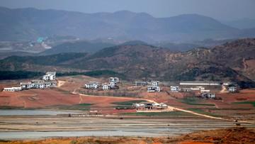 14-04-2017 10:54 Chiny: ktokolwiek wywoła wojnę na Płw. Koreańskim, zapłaci za to cenę