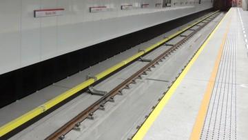 06-06-2016 22:51 Tragiczny wypadek w metrze
