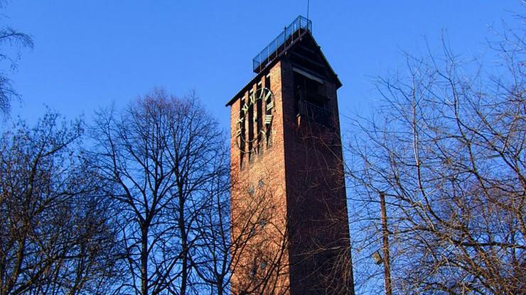 Mieszkańcy Gdańska zebrali fundusze na remont zabytkowego zegara