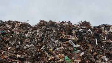 19-01-2017 18:41 Mer Lwowa chce wywozić śmieci do Polski
