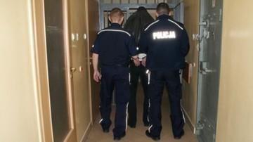 Międzynarodowa akcja przeciw pedofilom w sieci. 15 osób zatrzymano w Polsce