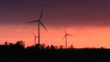 """18-05-2016 10:46 """"Ustawa wiatrakowa zahamuje rozwój rynku na 6-10 lat"""""""