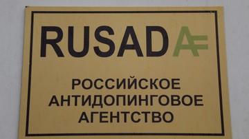 2015-11-12 Rosjanie odpowiedzieli IAAF: Nieprawidłowości to przeszłość