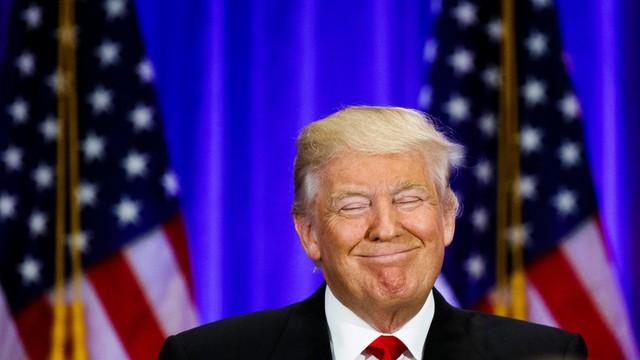 Rosja już przed wyborami rozważała wpływanie na Trumpa poprzez jego doradców