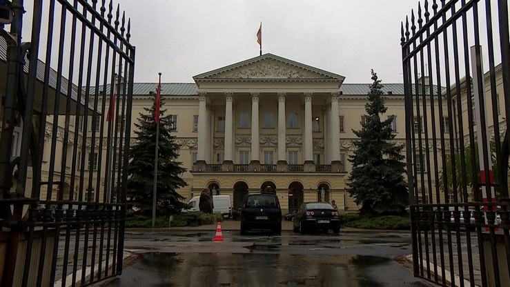 16 zakazów zgromadzeń w 7. rocznicę katastrofy smoleńskiej