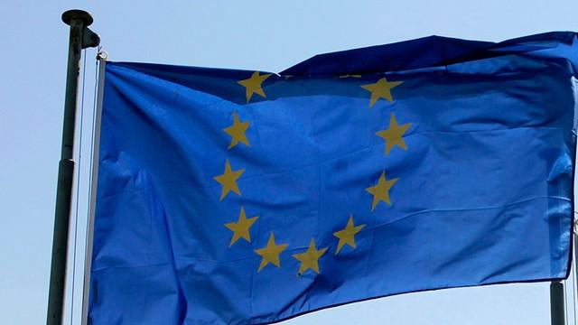 UE przedyskutuje przywrócenie kontroli na granicach nawet na dwa lata
