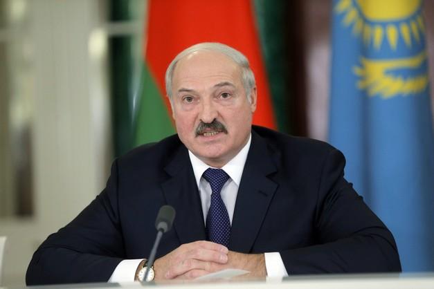 Łukaszenka zdymisjonował premiera, szefa banków i ministrów