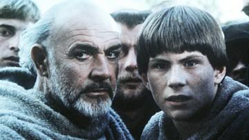 """16-03-2016 11:55 Będzie serial na podstawie """"Imienia róży"""" Umberto Eco. Ruszyły prace"""