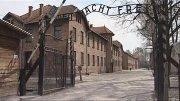 20-05-2016 15:12 Niemcy: prokurator żąda 6 lat więzienia dla byłego strażnika z Auschwitz