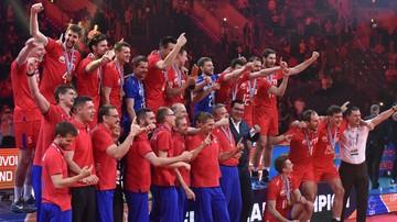 2017-09-03 Eurovolley 2017: Wybrano MVP i drużynę marzeń, zawodnik Skry wśród najlepszych