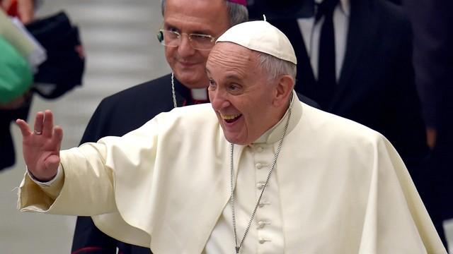 Watykan pozytywnie o Oscarze dla Spotlight