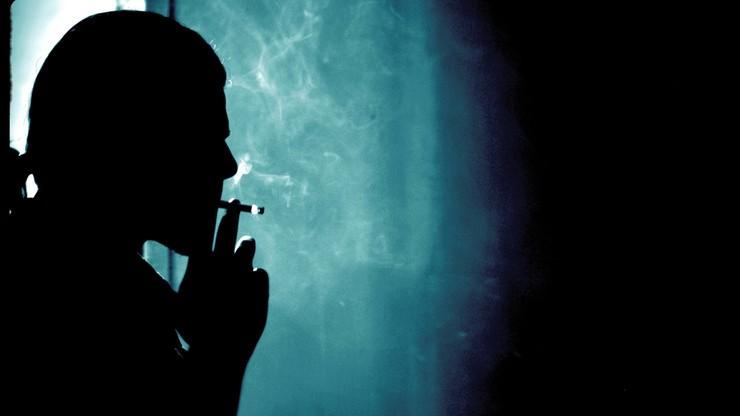 Zamiast palenia, podgrzewanie. Polscy naukowcy badają, czy to mniej szkodliwe