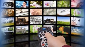 """02-06-2017 14:27 """"Sprzeciwiamy się projektowi ustawy o abonamencie"""". Operatorzy telewizyjni w obronie widzów"""