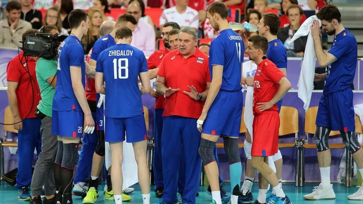 Rosyjscy sportowcy będą musieli zwrócić nagrody finansowe w przypadku dopingu
