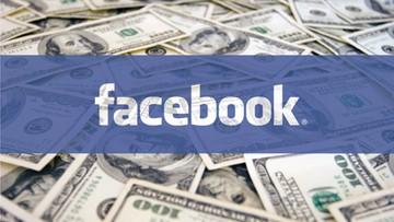 """29-12-2016 12:51 """"Konsumenci płacą swoimi danymi osobowymi"""". UOKiK wszczął postępowanie ws. Facebooka"""