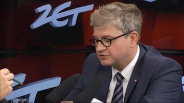 Szef BBN: prezydent powinien mieć wpływ na obsadę stanowiska szefa MON
