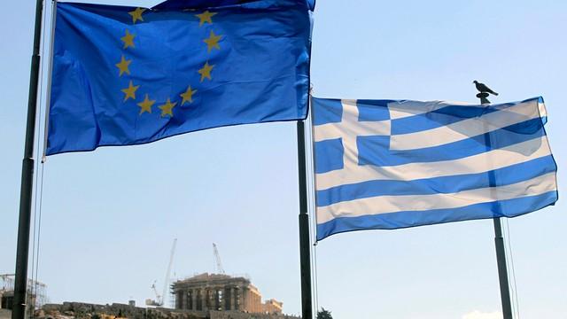 Będzie kolejna transza pomocy dla Grecji