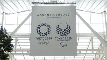 2017-07-06 Tokio 2020: Polscy zapaśnicy będą aklimatyzować się w Takaoce