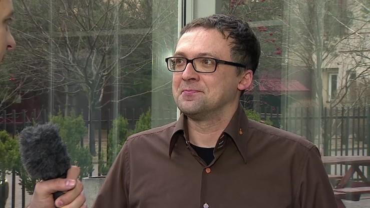 Lorek: Polacy zachwycili techniką i wyczuciem
