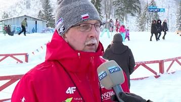 2016-12-31 Biathlon: Co nas czeka w 2017 roku? (WIDEO)