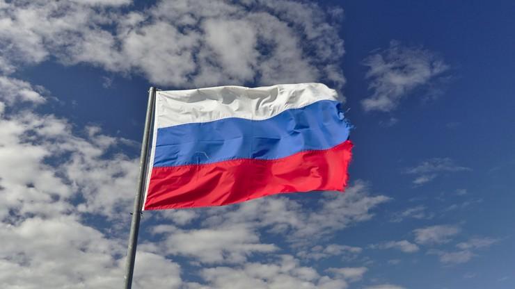 MSZ Rosji: będziemy zmuszeni zareagować na bataliony NATO na wschodzie