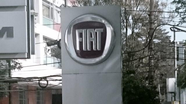 USA: Fiat Chrysler też oszukiwał podczas pomiarów toksyczności spalin?