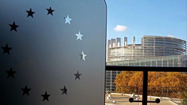 PE chce zwiększyć budżet UE na 2017 rok. Państwa członkowskie się nie zgadzają
